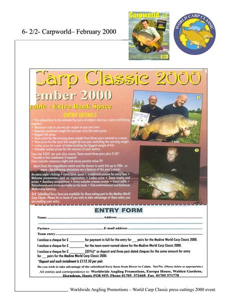 WCC 2000 - 06 - Carpworld - 2-2-1.jpg