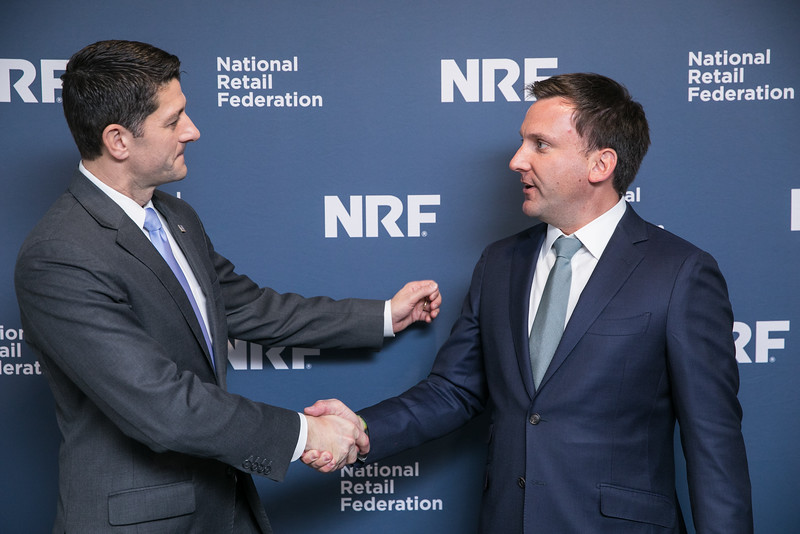 NRF20-200113-103650-3932.jpg