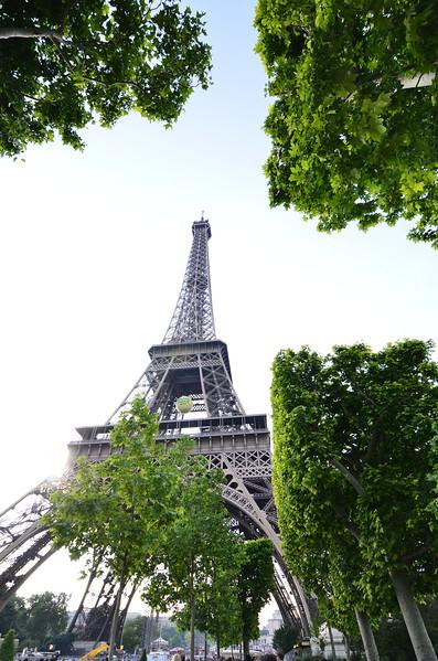 Paris Day 1-282.JPG