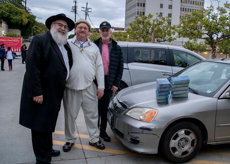 Brentwood Chabad -Chanukah1245.jpg