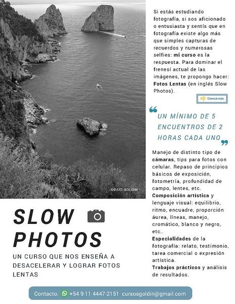 catálogo-CURSO-fotográfico-Caio-Goldin-fotógrafo-Buenos-Aires-Argentina-comprimido_Pagina_06.jpg