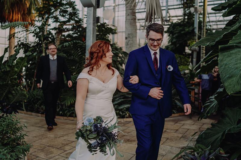 Wedding-0413.jpg