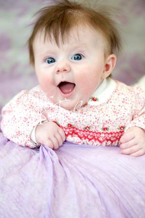 Baby Days, Jan 2015 Failsworth