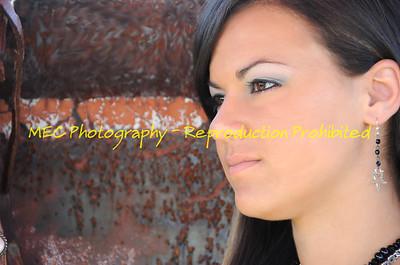 Jewelry Photo Shoot 4/2011