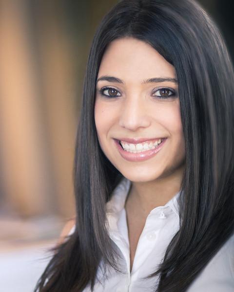 Stacey - Portrait.jpg