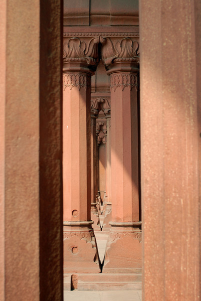 red fort columns.jpg