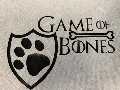 Game of Bones 2019!
