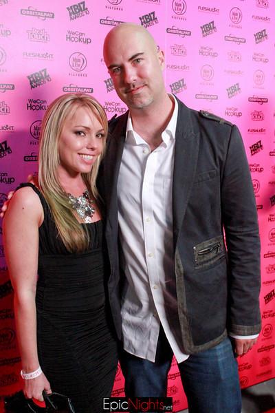2011 Xbiz Awards--32.jpg