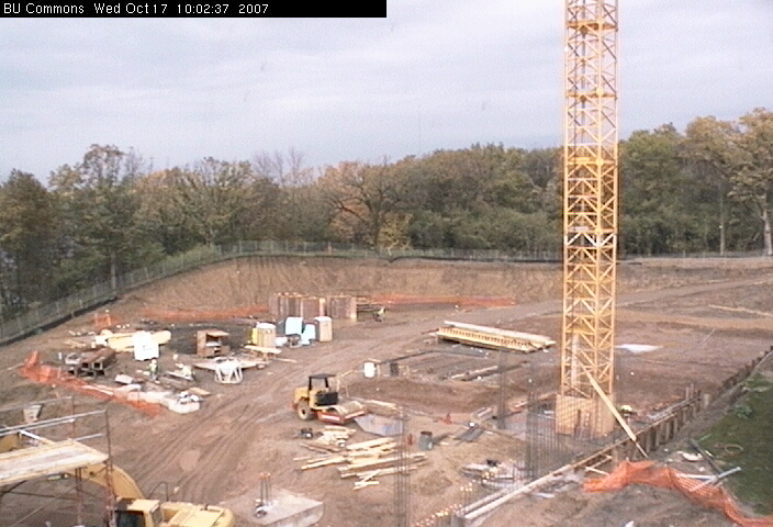 2007-10-17