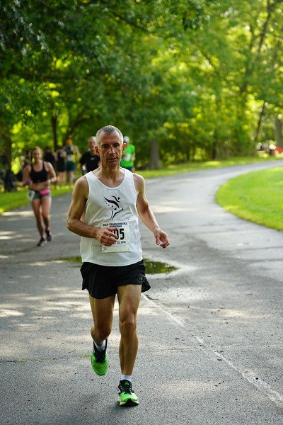 Rockland_marathon_run_2018-123.jpg