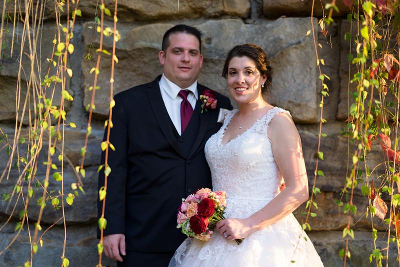 1425-Trybus-Wedding.jpg