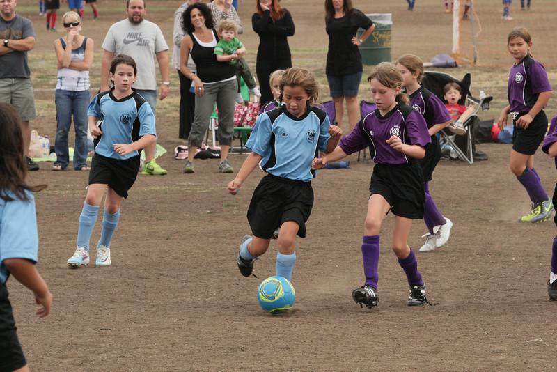Soccer2011-09-17 10-26-24.JPG