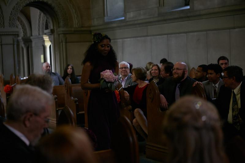 B+D Wedding 342.jpg