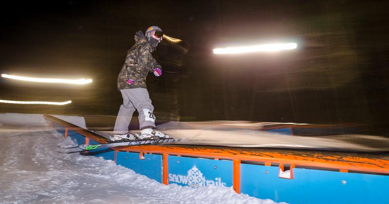 Nighttime-Rail-Jam_Snow-Trails-201.jpg