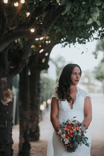 wedding-m-d-499.jpg