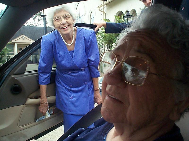MOM & MRS BRANNEN.JPG