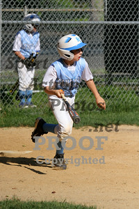 New City Generals 10u Blue @ Closter ... Sun., June 29, 2014 *****  AVAILABLE TO VIEW AND PURCHASE UNTIL AUGUST 31, 2014