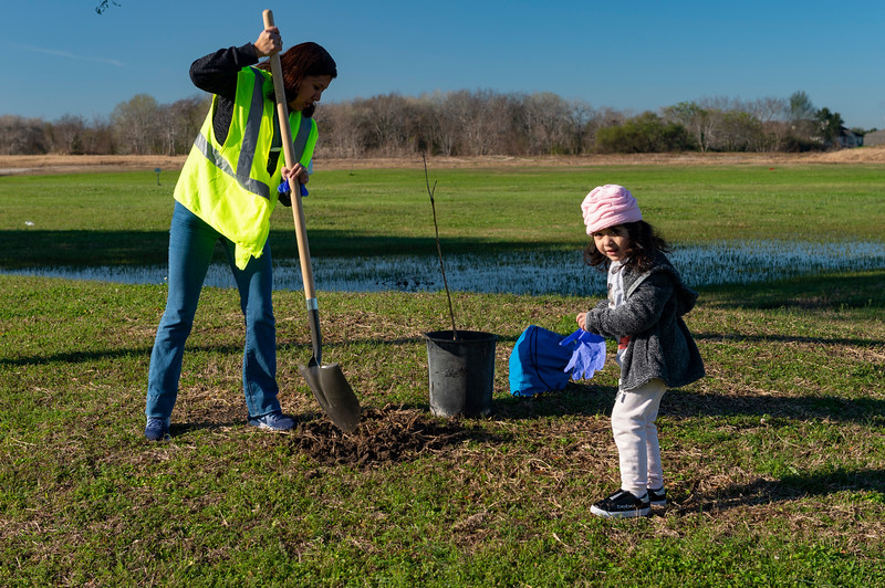 Tree Planting_Crenshaw_Preston__2020_032.jpg