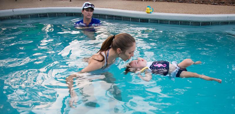 Ava Swimming-36.jpg