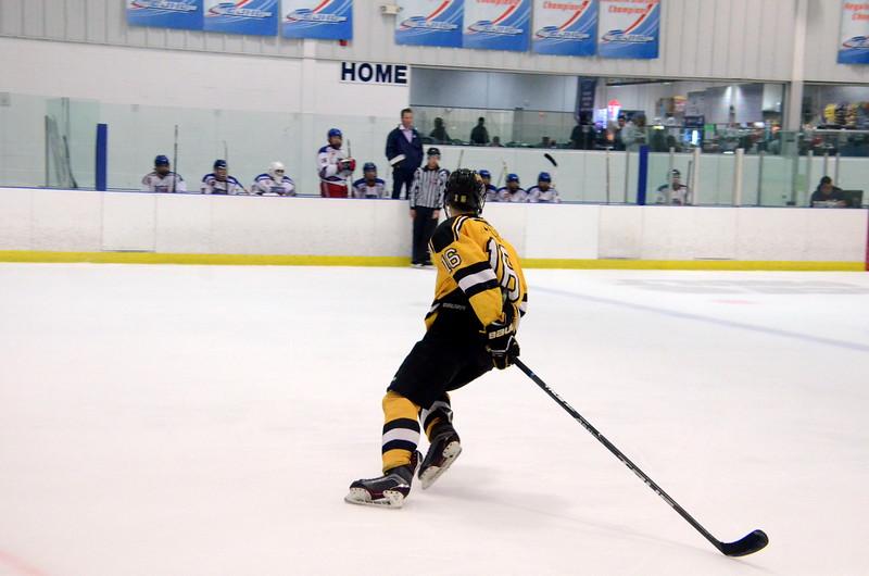 171007 Junior Bruins Hockey-097.JPG