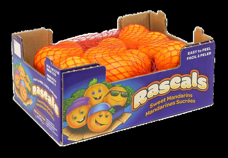 Rascals 4x5lb. Consumer.png