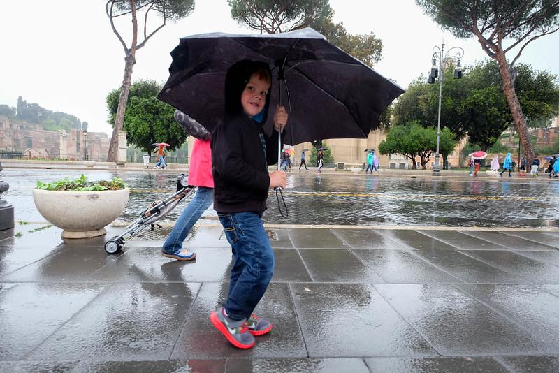Rome-160514-29.jpg