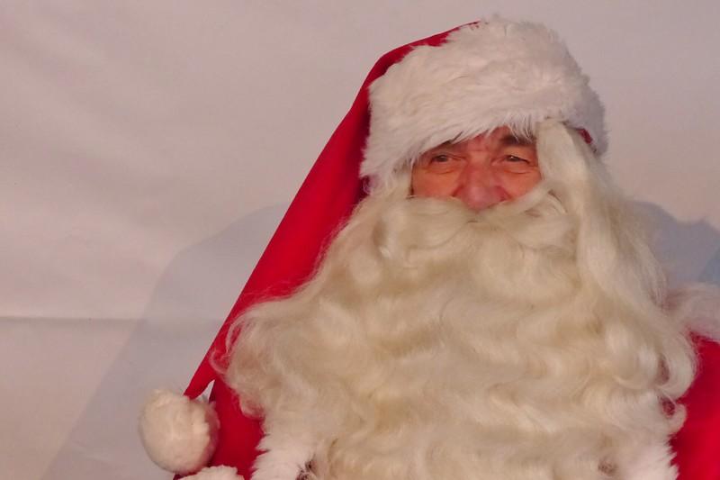 sfeerfotot's kerstmarkt 2016 (51).JPG