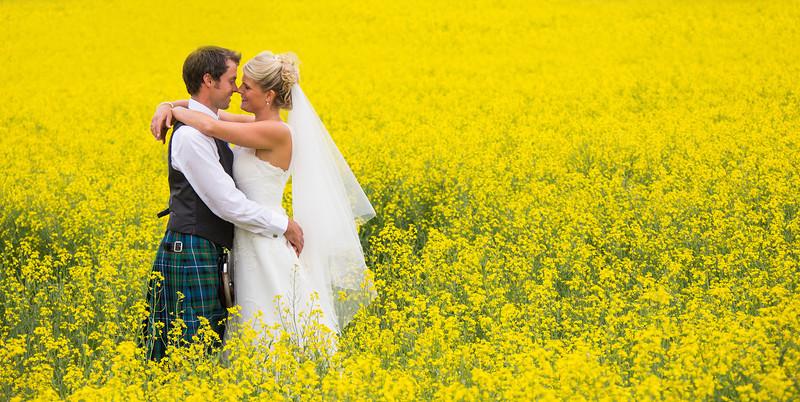 scottish_borders_wedding_photography_parris_photography.jpg