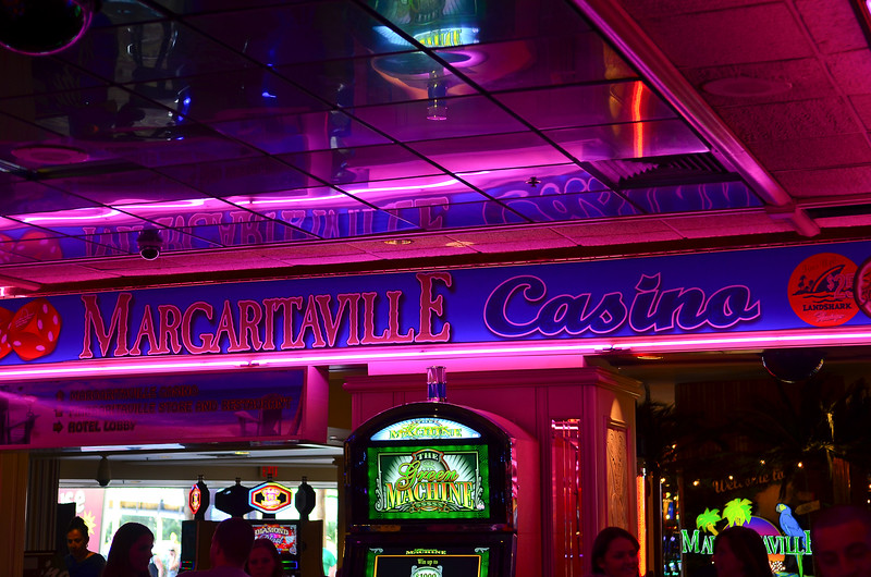 VegasFeb0012.jpg
