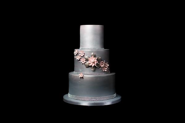 Cake That Bothwell