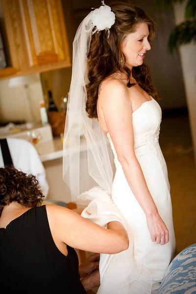 wedding-1041-2.jpg