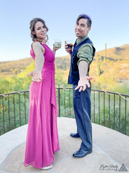 Erica & Nicks Wedding-87.jpg