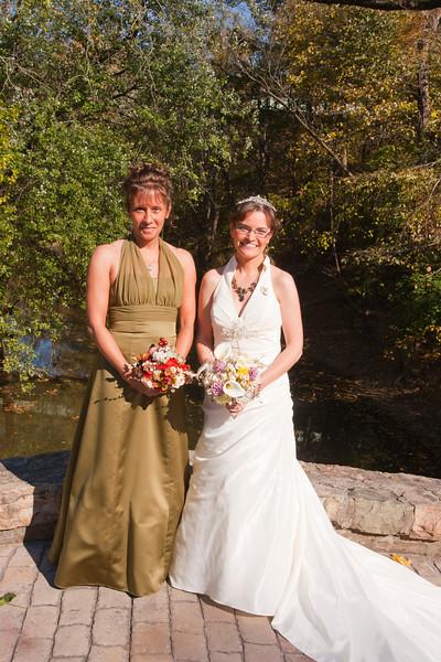 Royer Wedding, Stone Arch Bridge Lewistown, PA img_5876BJ.jpg