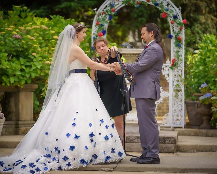 2019-06-23 McClahvakana Wedding 702.jpg