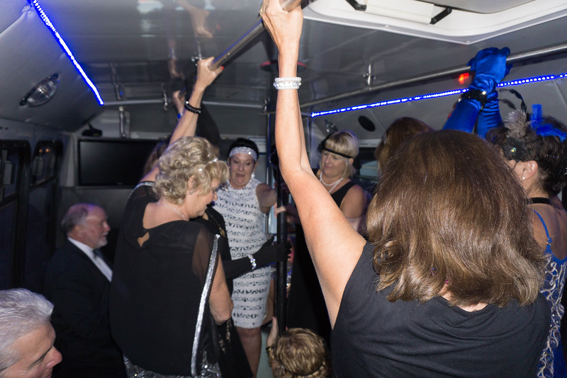 Gala Party Bus-48.jpg