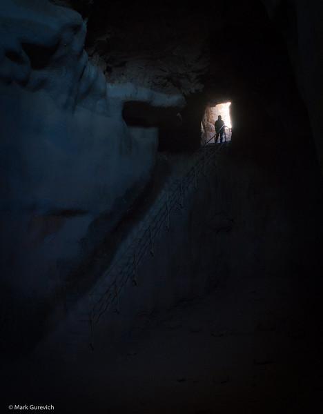 20120221 Masada 9 - Western Cistern.jpg