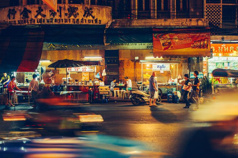 EWP2014_Thailand-0570.jpg
