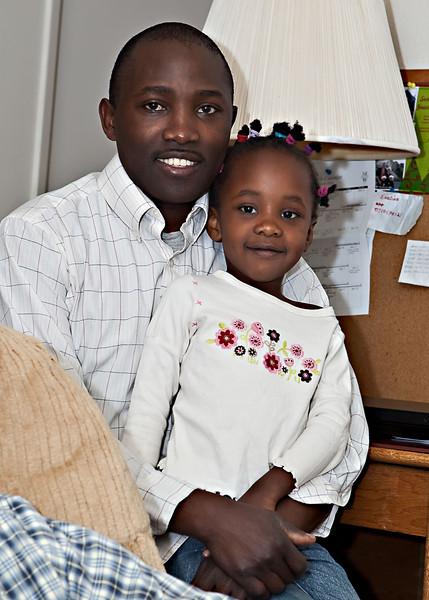 Liz Nyamongo Apr 3 2010