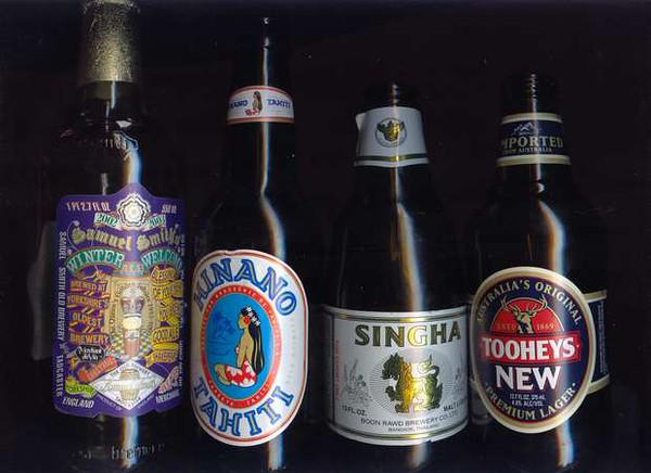 620_Bottles_1.jpg