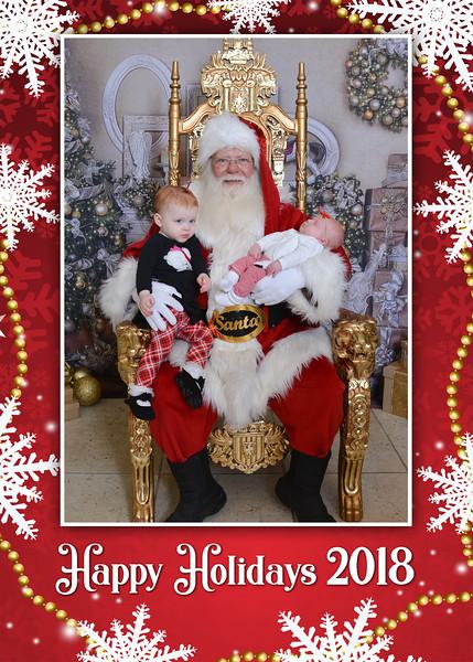 Santa-173.jpg