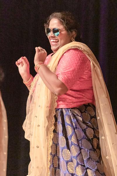 Heritage India Festival 182.jpg