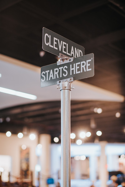 Welcome to CLE-0094.jpg