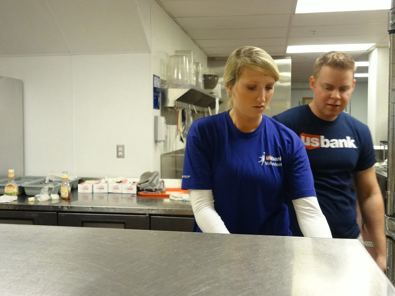 Dorsey and Whitney, U.S. Bank at Angeline's 05.jpg