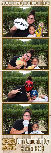 Absolutely Fabulous Photo Booth - (203) 912-5230 -Absolutely_Fabulous_Photo_Booth_203-912-5230 - 180908_144755.jpg