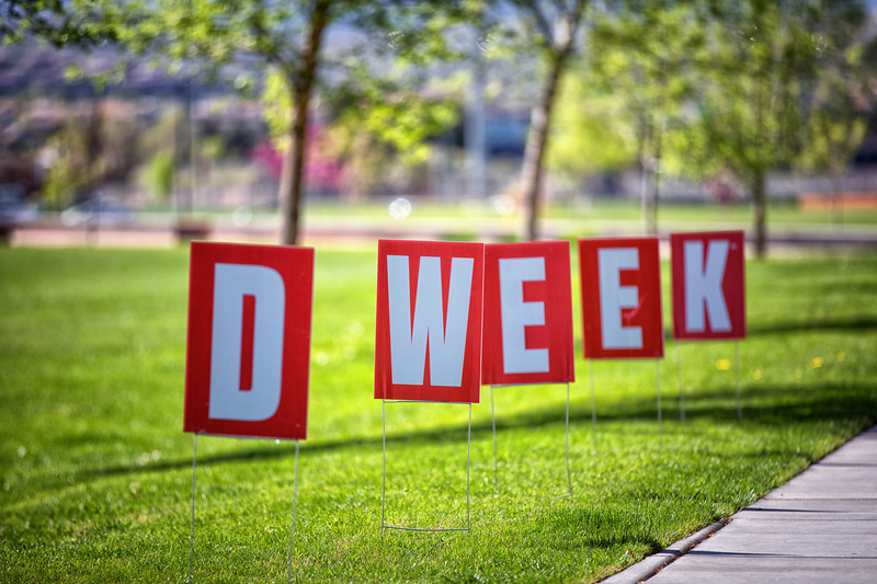 D-WEEK 2019--26.jpg