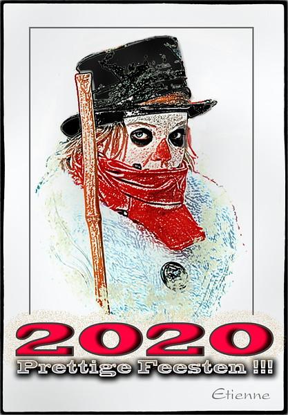 nieuwjaaarskaart club 2020 def..jpg