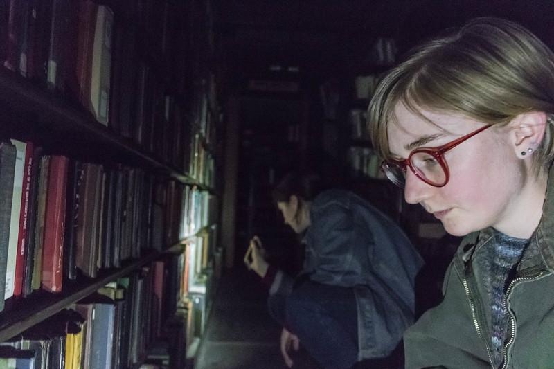 librarySneak-5621.jpg