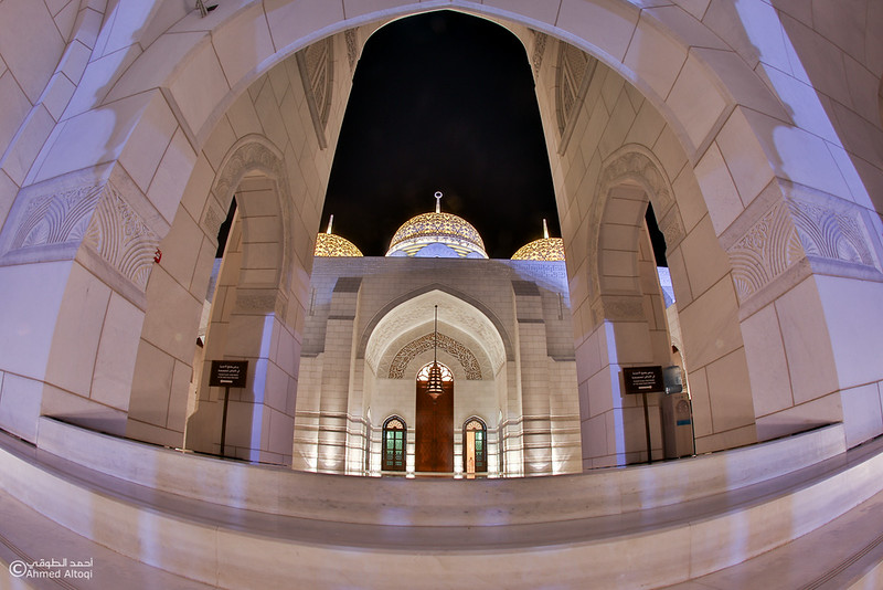 Mohammed Alameen Mosque (83).jpg