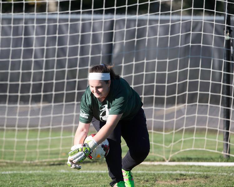 Amherst JV Soccer-4.jpg