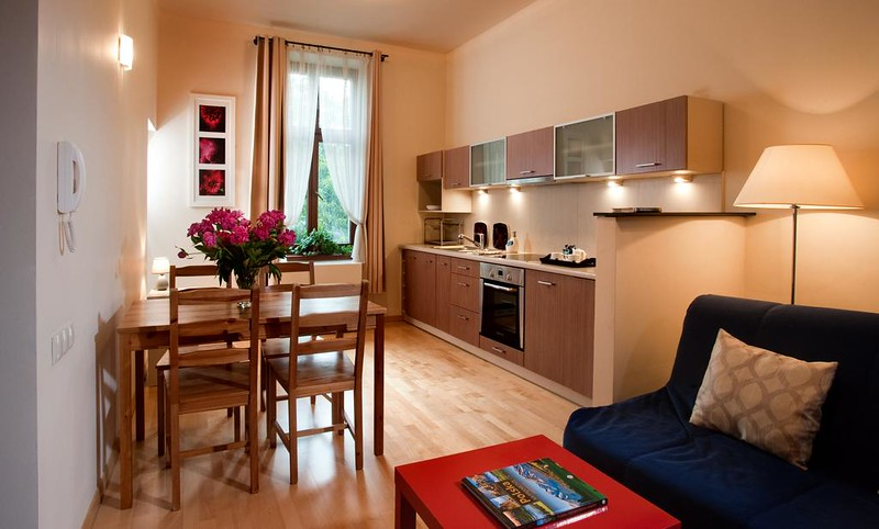 aparthotel-siesta-krakow.jpg
